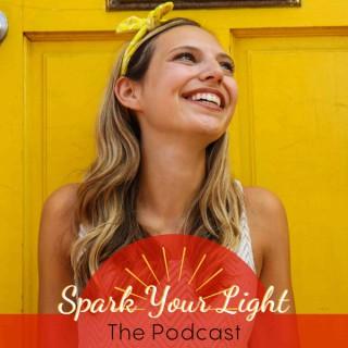 Spark Your Light