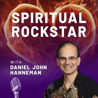 Spiritual Rockstar Podcast
