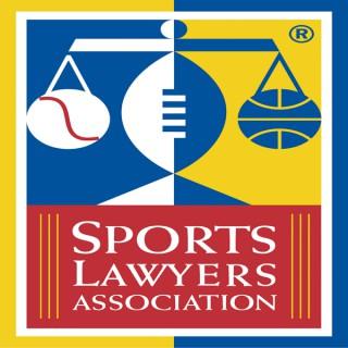 Sports Lawyers Association