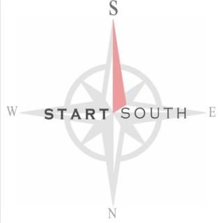 Start South
