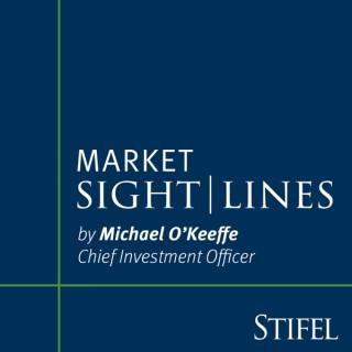 Stifel SightLines Podcast