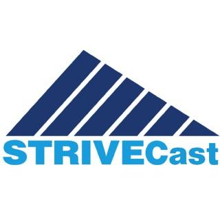 STRIVECast
