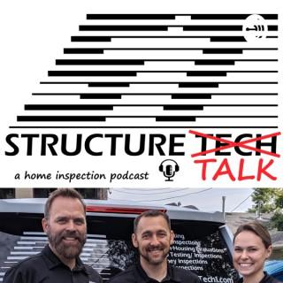 Structure Talk