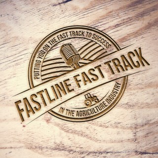 Fastline Fast Track