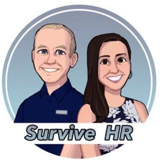 Survive HR