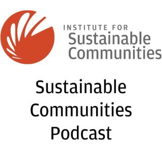 Sustainable Communities Network