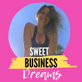 Sweet Business Dreams