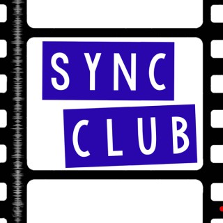 Sync Club