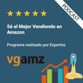 Sé el Mejor Vendiendo en Amazon | Victorgbarco.com