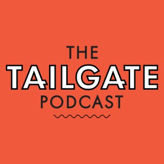 The Tailgate Podcast: Marketing for Hunting and Angling Brands