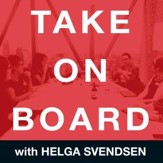 Take on Board
