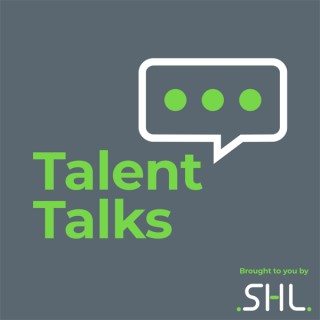 SHL Talent Talks