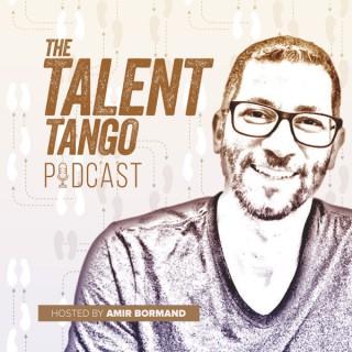The Talent Tango