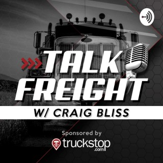 Talk Freight