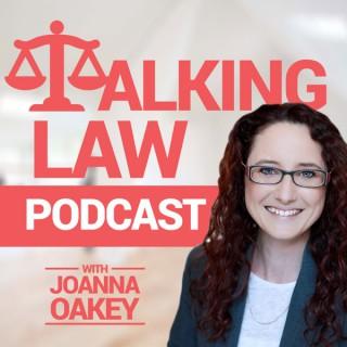 Talking Law