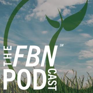 FBN Podcast