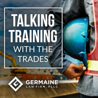 Talking Training With The Trades