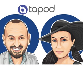 TaPod - for everything Talent Acquisition...