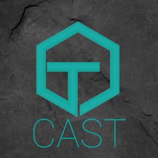 Tcast