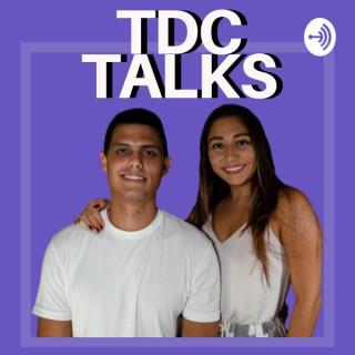 TDC TALKS