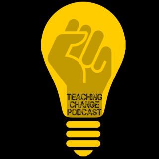 Teaching Change