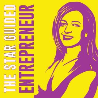 The Star Guided Entrepreneur