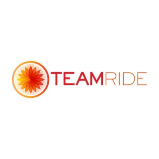The TEAMride Podcast