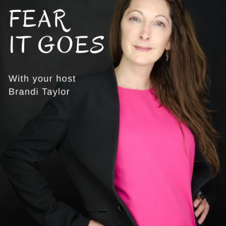 Fear It Goes