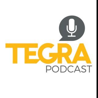 Tegra Podcast