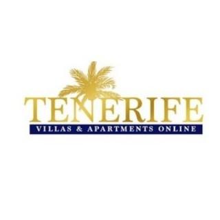 Tenerife Villas Online 's Podcast
