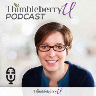 ThimbleberryU