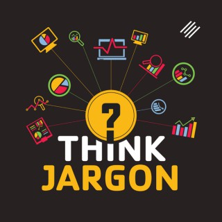 Think Jargon