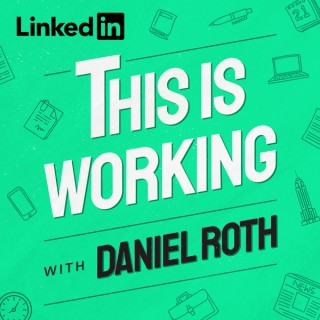 This Is Working with Daniel Roth