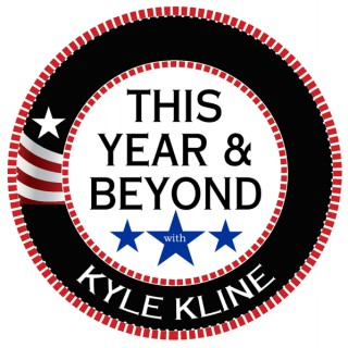 This Year & Beyond