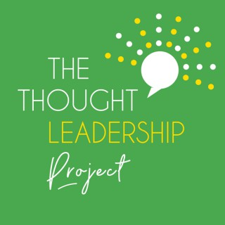 The Thought Leadership Project
