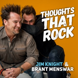 Thoughts That Rock