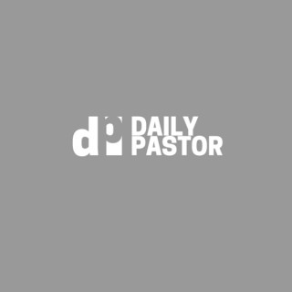 Thriving in Ministry | Daily Pastor