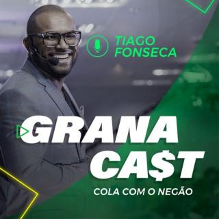 Tiago Fonseca