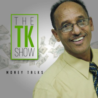 The TK Show