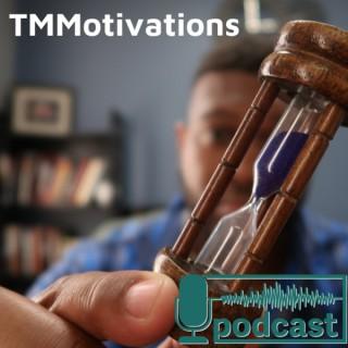 TMMotivations