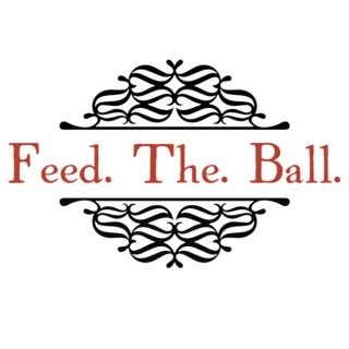 Feed The Ball