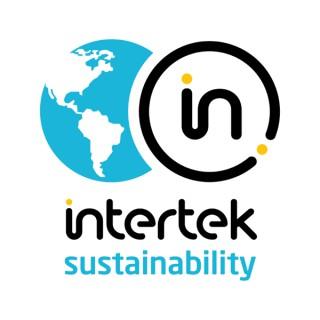 Total Sustainability in Progress