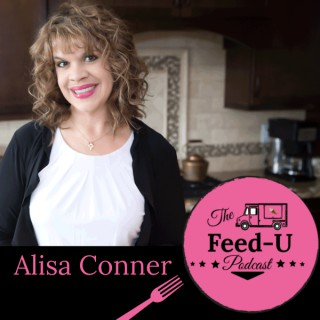 Feed U Podcast