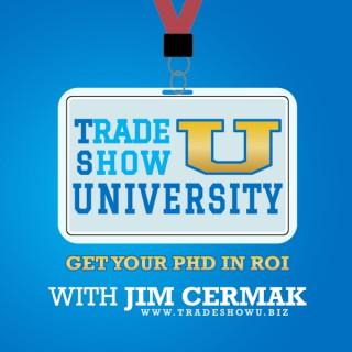 Trade Show University