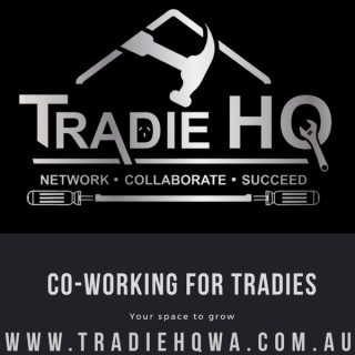 Tradie HQ - Tips and interviews