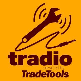 TRADIO - Powered By TradeTools