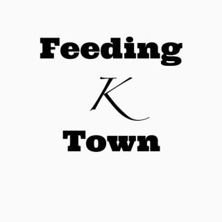 FeedingKtown