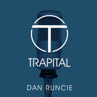 Trapital