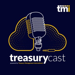 TreasuryCast