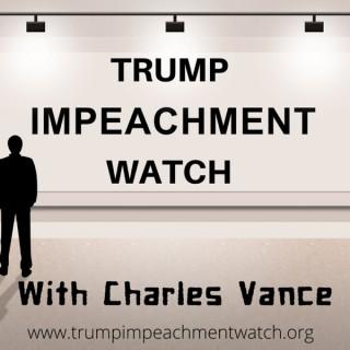 Trump Impeachment Watch